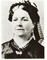 Mrs. R. Gleed