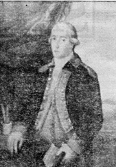 Manuel Quimper