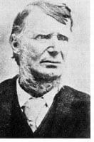 John Parker Jr.