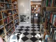 Old Barn Books